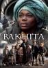 Bakhita, de l'esclavage à la sainteté (TV) (Bakhita (TV))