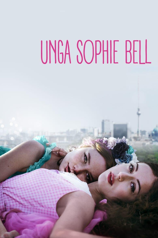 affiche du film Young Sophie Bell