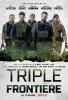 Triple Frontière (Triple Frontier)