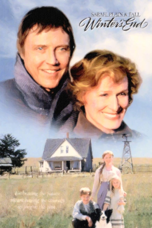 affiche du film Les Déchirements du passé (TV)