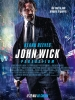 John Wick Parabellum (John Wick: Chapter 3)