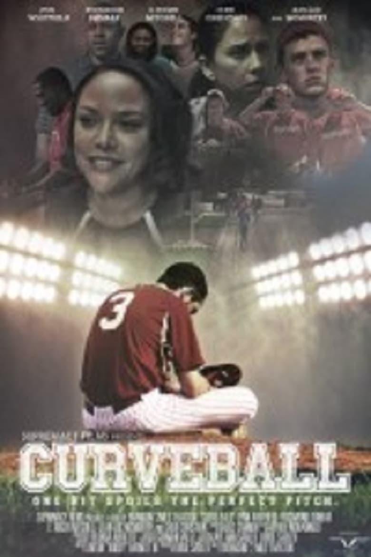 affiche du film Curveball