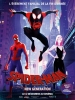 Spider-Man : New Generation (Spider-Man: Into the Spider-Verse)