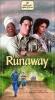 Le prix du courage (TV) (The Runaway (TV))