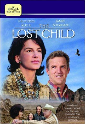 affiche du film L'enfance retrouvée (TV)