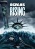 Oceans Rising : l'Inondation Finale (Oceans Rising)