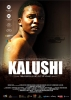 Kalushi (Kalushi: The Story of Solomon Mahlangu)