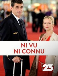 affiche du film Ni vu, ni connu (TV)