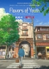 Flavors of Youth: International Version (Shikioriori)