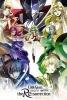 Code Geass : Fukkatsu no Lelouch