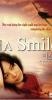 A Smile (Miso)
