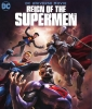 Le Règne des Supermen (Reign of the Supermen)