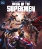 Le Règne des Supermen (Reign of the Supermen)