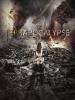 Terrapocalypse (TV) (Earthtastrophe (TV))