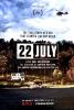 Un 22 juillet (22 July)