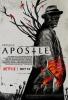 Le Bon Apôtre (Apostle)
