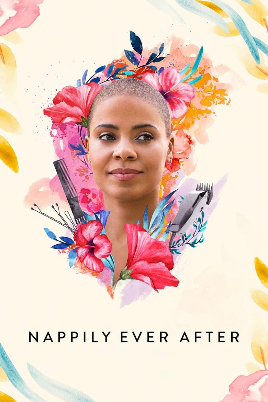 affiche du film Une femme de tête