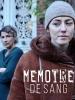 Mémoire de sang (TV)
