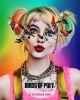 Bird of Prey et la fantabuleuse histoire de Harley Quinn (Birds of Prey (And the Fantabulous Emancipation of One Harley Quinn))