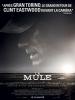 La Mule (The Mule)