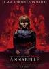 Annabelle 3 : La Maison du Mal (Annabelle Comes Home)