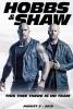 Fast & Furious : Hobbs & Shaw (Hobbs & Shaw)