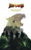 Jumanji : Bienvenue dans la Jungle 2 (Jumanji : The Next Level)