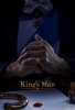 The King's Man: Première mission (2020) (The King's Man)