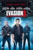 Evasion 3 (Escape Plan: The Extractors)