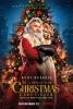 Les Chroniques de Noël (The Christmas Chronicles)