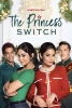 La Princesse de Chicago (The Princess Switch)