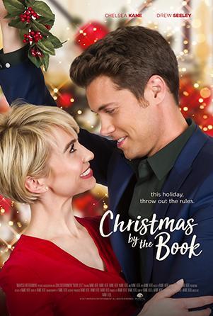 affiche du film Noël parfait pour couple imparfait (TV)