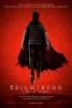 Brightburn : L'Enfant du mal (BrightBurn)
