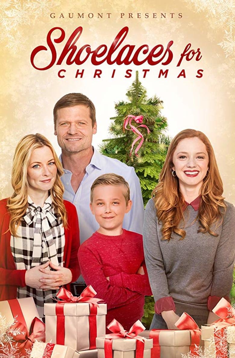 affiche du film Tous ensemble pour Noël (TV)