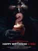Happy Birthdead 2 You (Happy Death Day 2U)