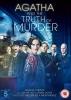 La reine du crime présente: l'affaire Florence Nightingale (Agatha and the Truth of Murder (TV))