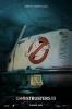 S.O.S. Fantômes 3 : L'Héritage (Ghostbusters 3: Afterlife)