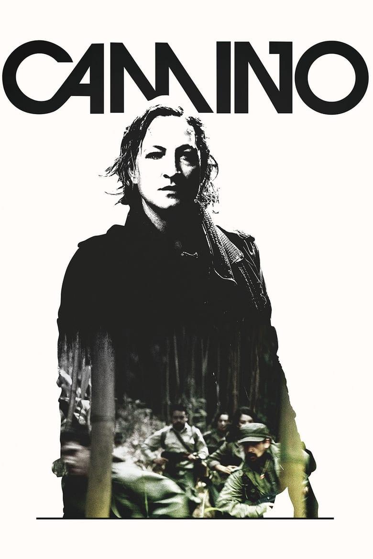 affiche du film Camino