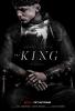 Le roi (The King)