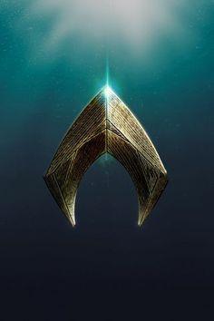affiche du film Aquaman 2