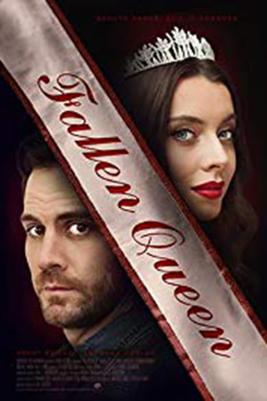 affiche du film Amour, gloire et cruauté (TV)