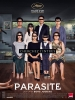 Parasite (2019) (Gisaengchung)