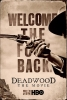Deadwood, le film (TV) (Deadwood: The Movie (TV))