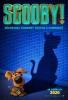 Scooby ! (Scoob!)