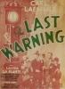 Le dernier avertissement (The Last Warning)