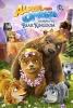 Alpha & Omega 8: Journey to Bear Kingdom