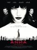 Anna (2019) (FR)