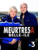 Meurtres à Belle-Île (TV)