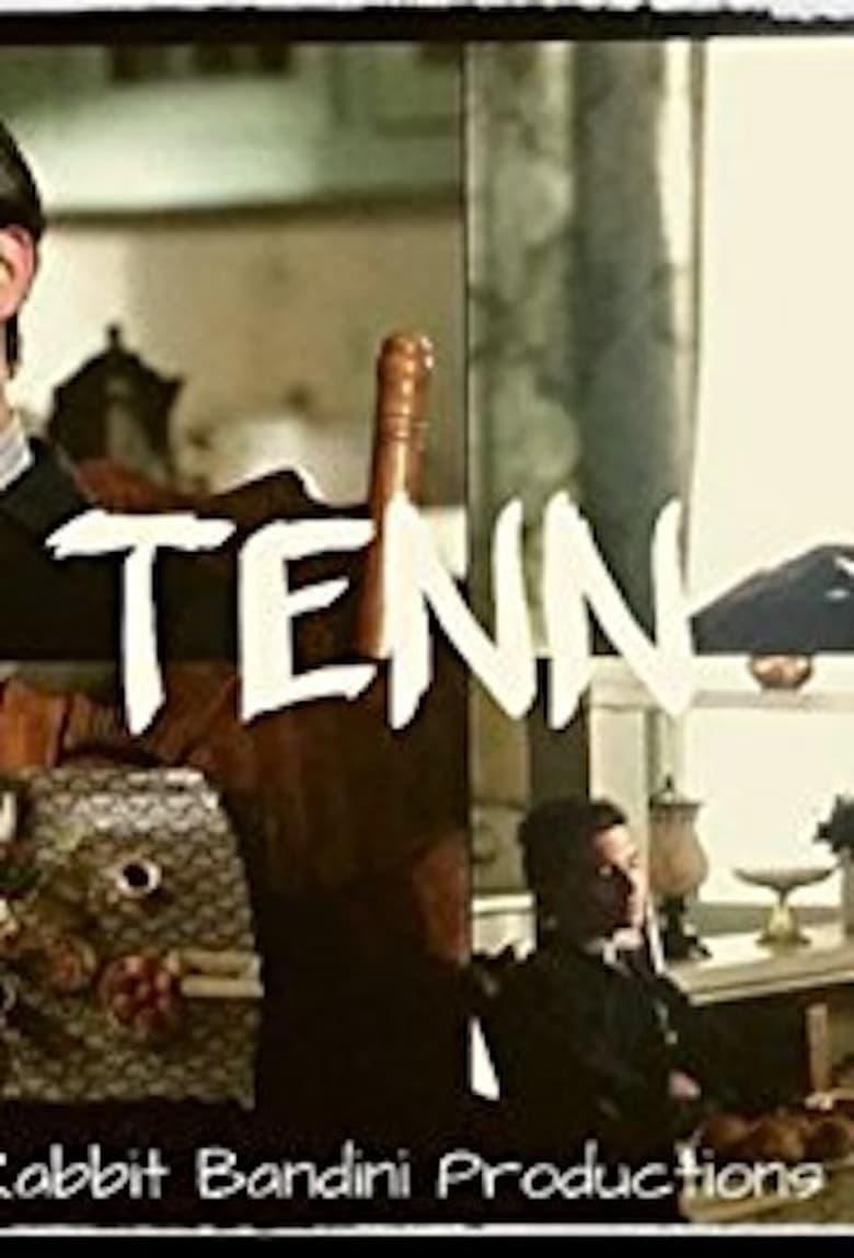 affiche du film Tenn