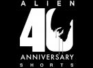Alien : Alone